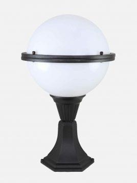 چراغ سردری بیتانور مدل سها دوبل  Bi-621033