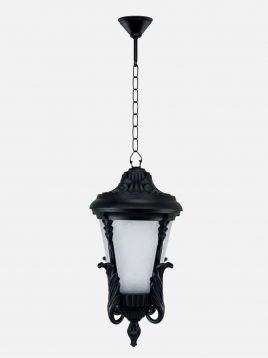 چراغ آویز بیتانور مدل آرتین Bi-671013