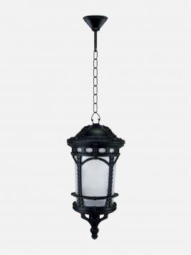 چراغ آویز بیتانور مدل آرتین Bi-681013