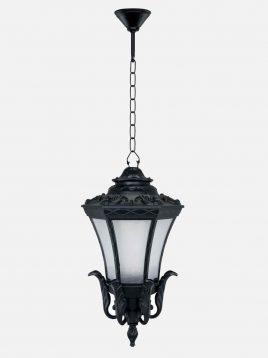 چراغ آویز بیتانور مدل رادین Bi-661013