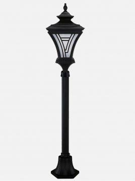 چراغ سرلوله بیتانور مدل آرتین Bi-691023