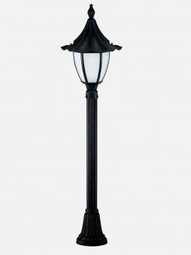 چراغ سرلوله بیتانور مدل چتری خمره ای  Bi-581023