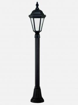 چراغ سرلوله بیتانور مدل رومی Bi-531023