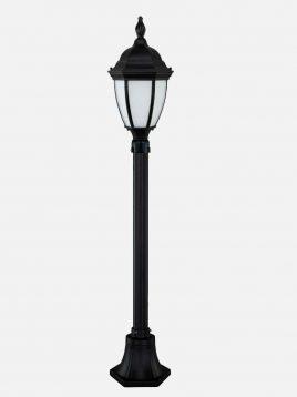 چراغ سرلوله بیتانور مدل رومی خمره ای Bi-541023