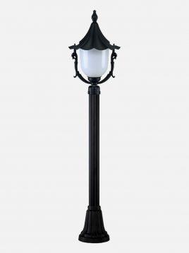 چراغ سرلوله بیتانور مدل سلطنتی Bi-521023