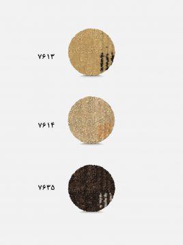 موکت تافتینگ ظریف مصور مدل ونوس